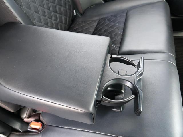 プレミアム SDナビ フルセグTV バックカメラ パノラマルーフ クルーズコントロール 車線逸脱警報装置 LEDヘッドライト 横滑り防止装置 アイドリングストップ ステアリングスイッチ Bluetooth(49枚目)