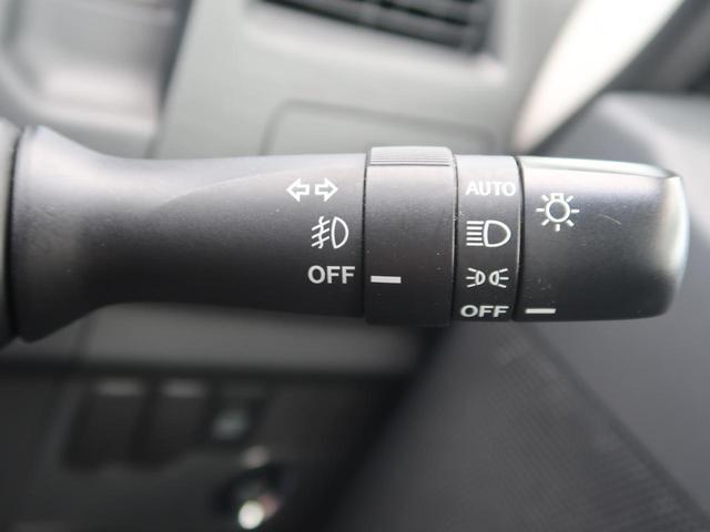 カスタム RS SDナビ フルセグ HIDヘッド スマートキー Bluetooth(7枚目)