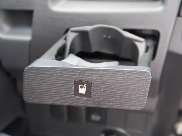 カスタム RS SDナビ フルセグ HIDヘッド スマートキー Bluetooth(34枚目)