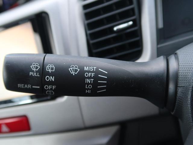 カスタム RS SDナビ フルセグ HIDヘッド スマートキー Bluetooth(37枚目)