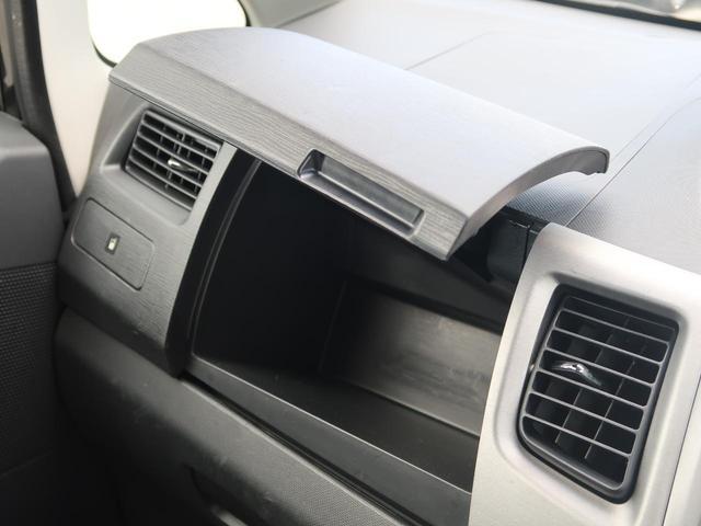カスタム RS SDナビ フルセグ HIDヘッド スマートキー Bluetooth(39枚目)