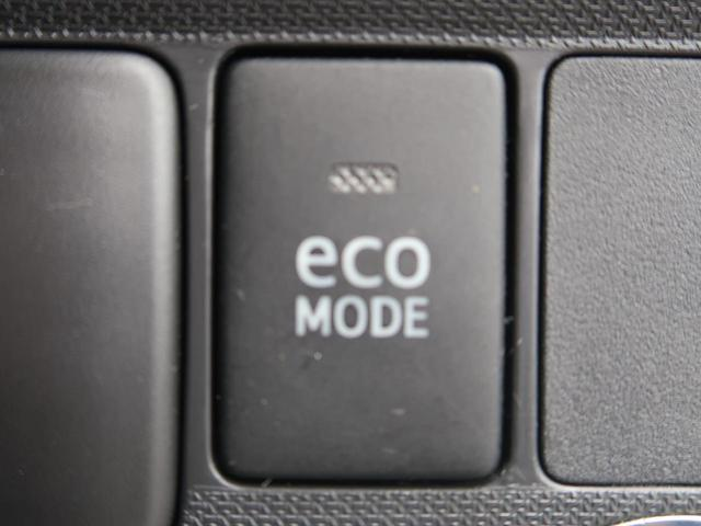 カスタム RS SDナビ フルセグ HIDヘッド スマートキー Bluetooth(40枚目)