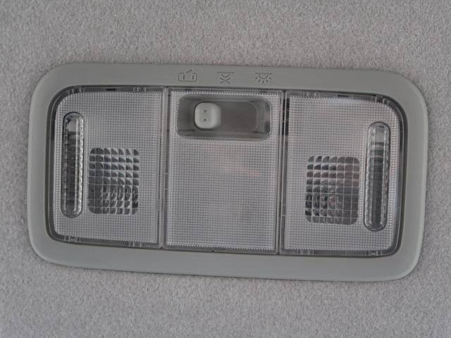 カスタム RS SDナビ フルセグ HIDヘッド スマートキー Bluetooth(42枚目)