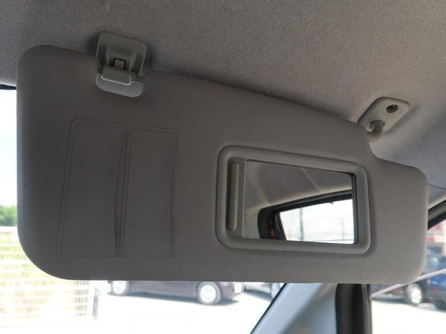 X オーディオ アイドリングストップ 横滑り防止装置 スマートキー(35枚目)