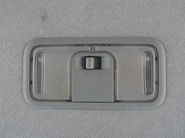 X オーディオ アイドリングストップ 横滑り防止装置 スマートキー(36枚目)