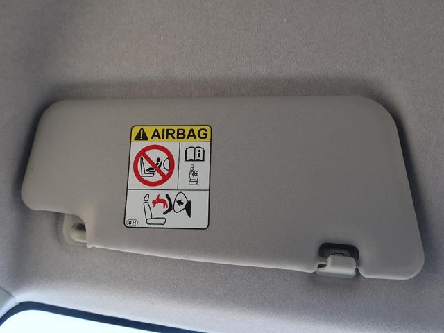 X オーディオ アイドリングストップ 横滑り防止装置 スマートキー(37枚目)