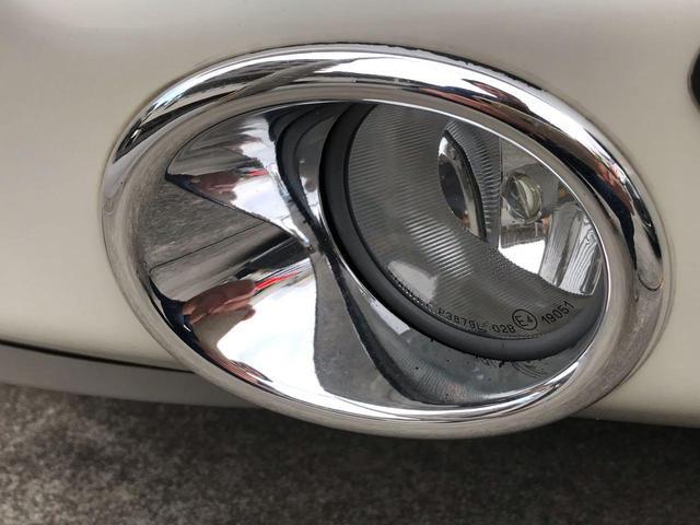 20X メッキカスタム★2年保証付き・TV&DVD&Bluetooth・バックカメラ・禁煙車17インチアルミ・革巻きステアリング・ETC・良質本土車!(5枚目)
