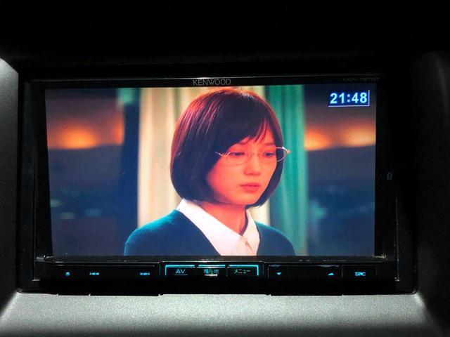 20X メッキカスタム★2年保証付き・TV&DVD&Bluetooth・バックカメラ・禁煙車17インチアルミ・革巻きステアリング・ETC・良質本土車!(12枚目)