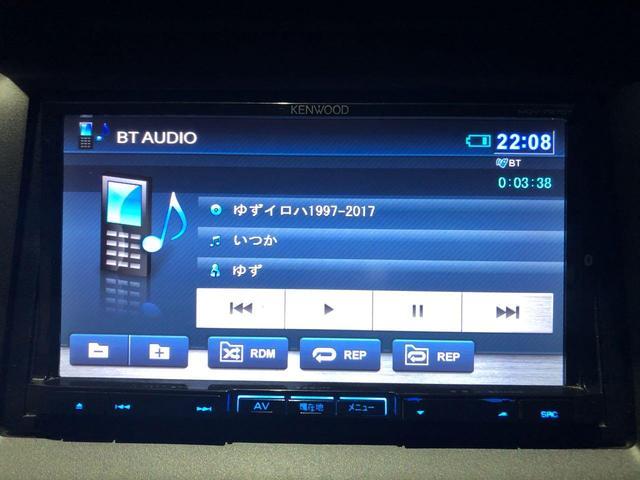 20X メッキカスタム★2年保証付き・TV&DVD&Bluetooth・バックカメラ・禁煙車17インチアルミ・革巻きステアリング・ETC・良質本土車!(13枚目)