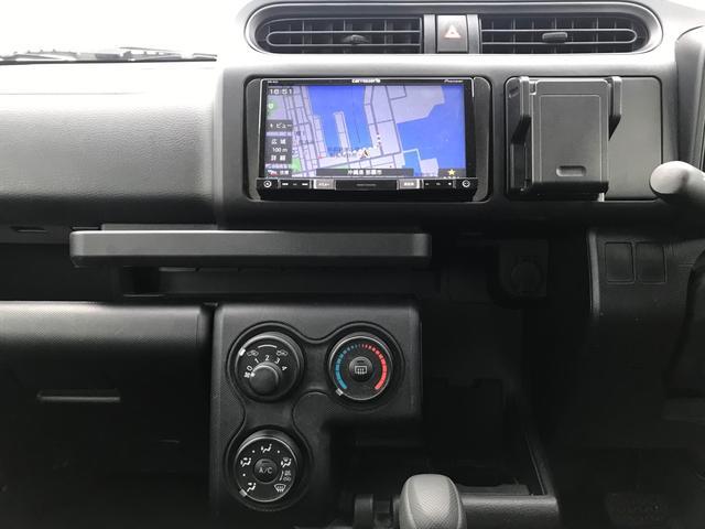 「トヨタ」「プロボックス」「ステーションワゴン」「沖縄県」の中古車5
