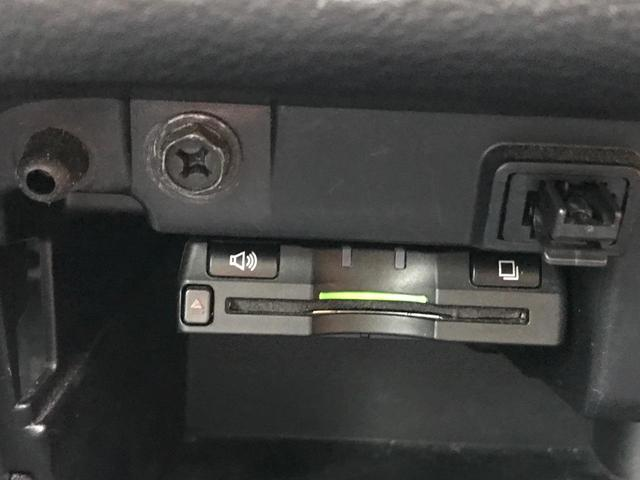 「トヨタ」「プロボックス」「ステーションワゴン」「沖縄県」の中古車12