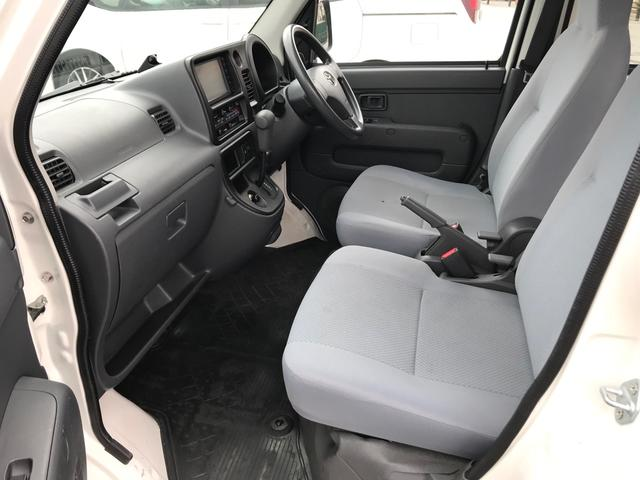 デラックス 2年保証付き・4速オートマ・Bluetooth・ワンセグTV・ナビ・バックモニター・PW・キーレス・本土車(5枚目)