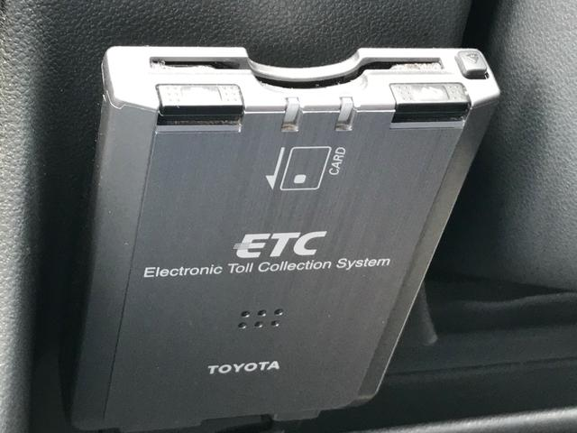 デラックス 2年保証付き・4速オートマ・Bluetooth・ワンセグTV・ナビ・バックモニター・PW・キーレス・本土車(11枚目)