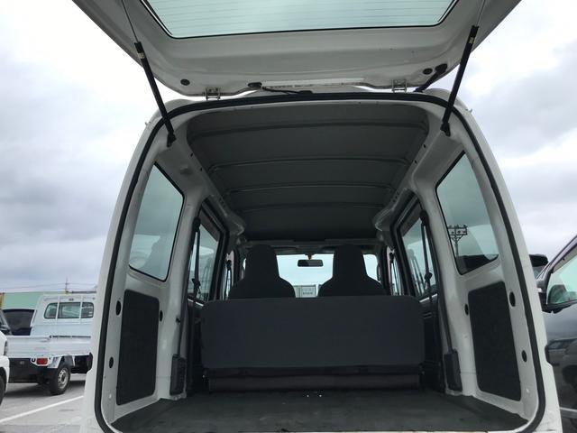 デラックス 2年保証付き・4速オートマ・Bluetooth・ワンセグTV・ナビ・バックモニター・PW・キーレス・本土車(15枚目)