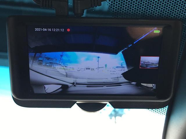 13G・L ホンダセンシング 5年長期保証付き・ドライブレコーダー(前後)・Bluetooth・ワンセグ&DVD&ナビ・スマートキー・ETC(5枚目)