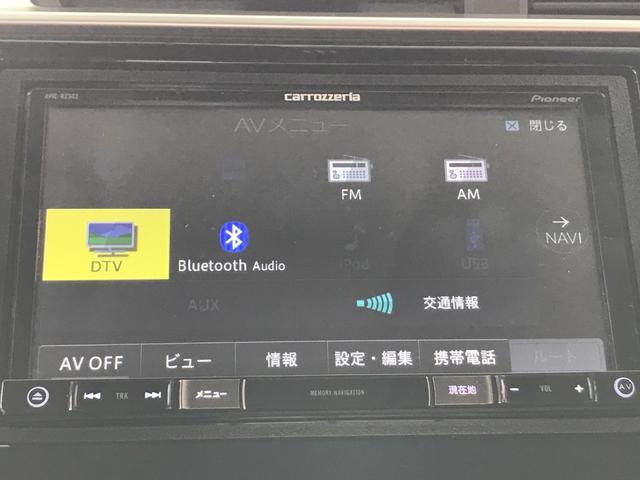 13G・L ホンダセンシング 5年長期保証付き・ドライブレコーダー(前後)・Bluetooth・ワンセグ&DVD&ナビ・スマートキー・ETC(9枚目)