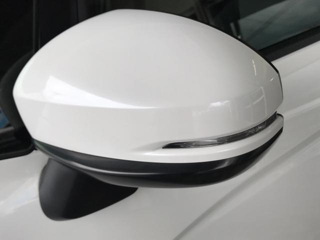 13G・L ホンダセンシング 5年長期保証付き・ドライブレコーダー(前後)・Bluetooth・ワンセグ&DVD&ナビ・スマートキー・ETC(25枚目)