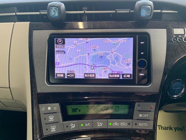 Sマイコーデ ナビ TV プッシュスタート レザーシート バックモニター ETC ドライブレコーダー(24枚目)