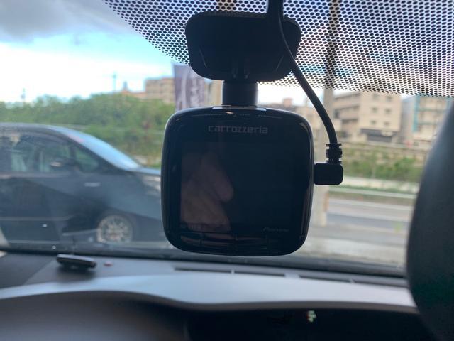 Sマイコーデ ナビ TV プッシュスタート レザーシート バックモニター ETC ドライブレコーダー(30枚目)