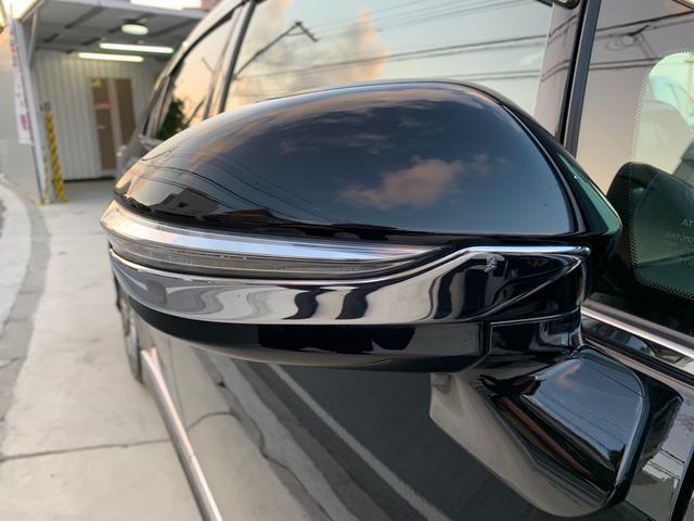 G ヴィオラ 特別仕様車 ナビ フルセグTV モデリスタフルエアロ モデリスタアルミホイル モデリスタフロントグリル トランクスポイラー レザーシート パワーシート シートヒーター バックカメラ ドライブレコーダー(13枚目)