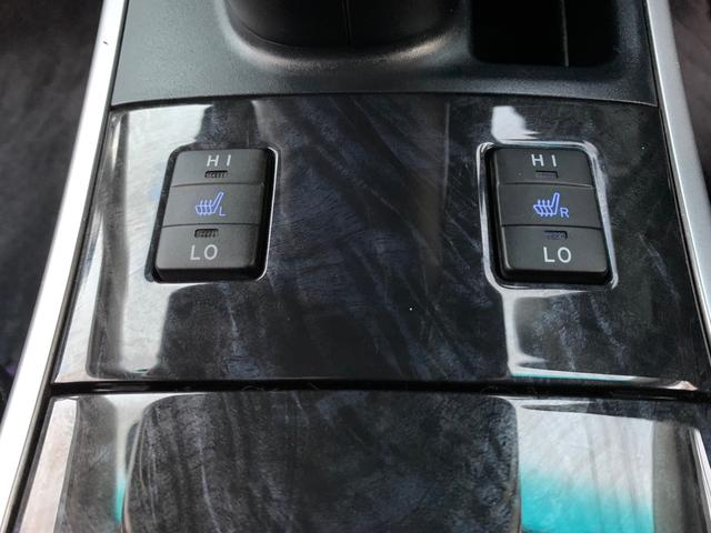 G ヴィオラ 特別仕様車 ナビ フルセグTV モデリスタフルエアロ モデリスタアルミホイル モデリスタフロントグリル トランクスポイラー レザーシート パワーシート シートヒーター バックカメラ ドライブレコーダー(40枚目)