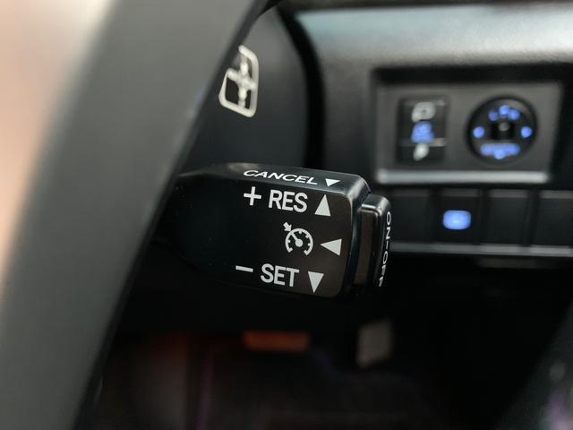 G ヴィオラ 特別仕様車 ナビ フルセグTV モデリスタフルエアロ モデリスタアルミホイル モデリスタフロントグリル トランクスポイラー レザーシート パワーシート シートヒーター バックカメラ ドライブレコーダー(43枚目)