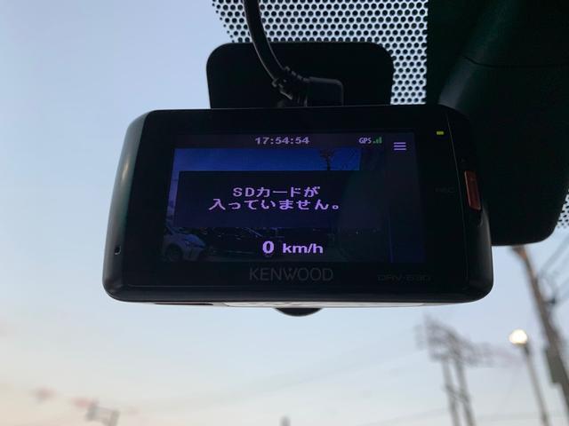 G ヴィオラ 特別仕様車 ナビ フルセグTV モデリスタフルエアロ モデリスタアルミホイル モデリスタフロントグリル トランクスポイラー レザーシート パワーシート シートヒーター バックカメラ ドライブレコーダー(50枚目)