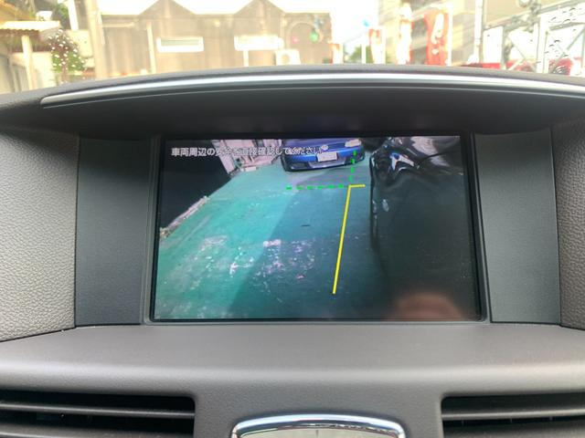 250GT プレミアムインテリアパッケージ 本革シート パワーシート オットマン HDD Bluetooth DVD コーナーセンサー シートヒーター シートクーラー メモリーシート クルーズコントロール(19枚目)