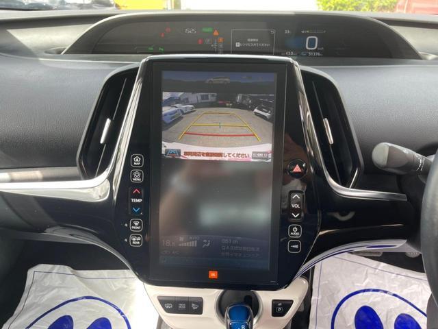 当社は、「沖縄高速道路」の「沖縄北インター出口」から車で10分の場所にあり、中部〜北部方面の方でも簡単にアクセスできます♪深夜までは照明ライトが点灯しているので、購入前のお車の確認も安心!!
