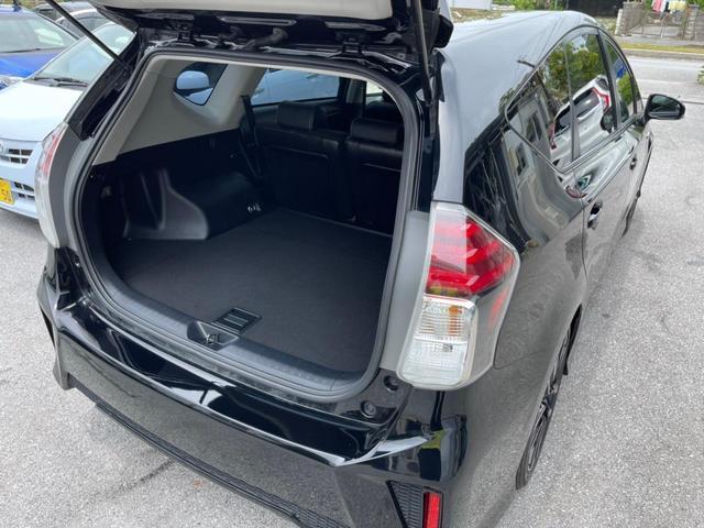 まずは画像にて当社自慢のお車をチェックしていただいて気に入っていただけましたらぜひ一度ご来店下さい!お気軽にお問い合わせいただけたらと思います!お問合せダイヤル 098-987-8590