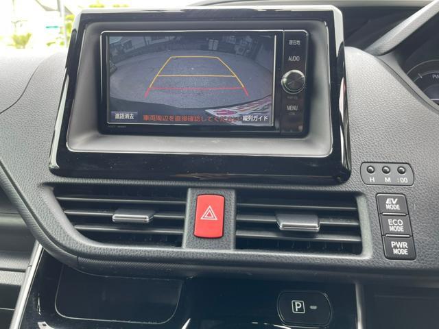 ハイブリッドZS 煌 5年保証付♪ 両側電動スライド フルセグBT 嬉しいタイヤ4本新品&フリップモニター付(15枚目)