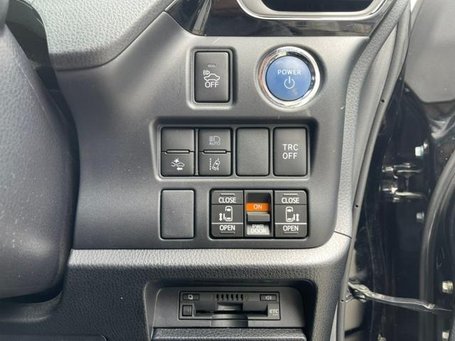 ハイブリッドZS 煌 5年保証付♪ 両側電動スライド フルセグBT 嬉しいタイヤ4本新品&フリップモニター付(16枚目)