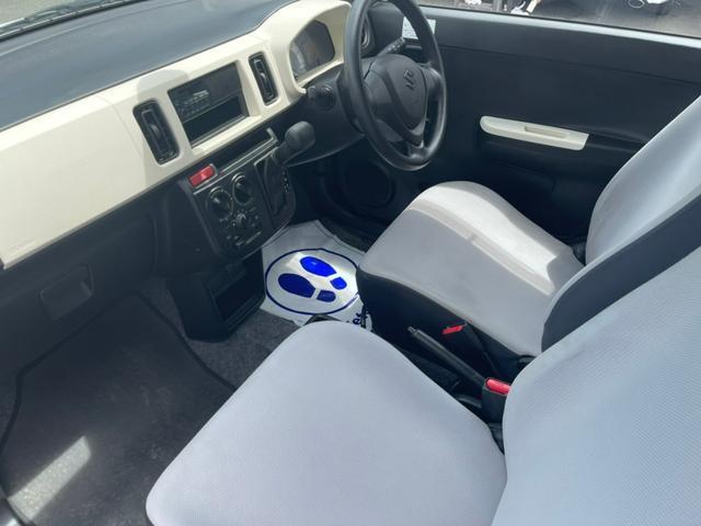VP 2年保証付(エンジン、エアコンなど♪) ブレーキアシスト搭載車 らくらくキーレスエントリー(10枚目)