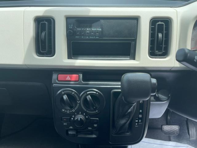 VP 2年保証付(エンジン、エアコンなど♪) ブレーキアシスト搭載車 らくらくキーレスエントリー(13枚目)