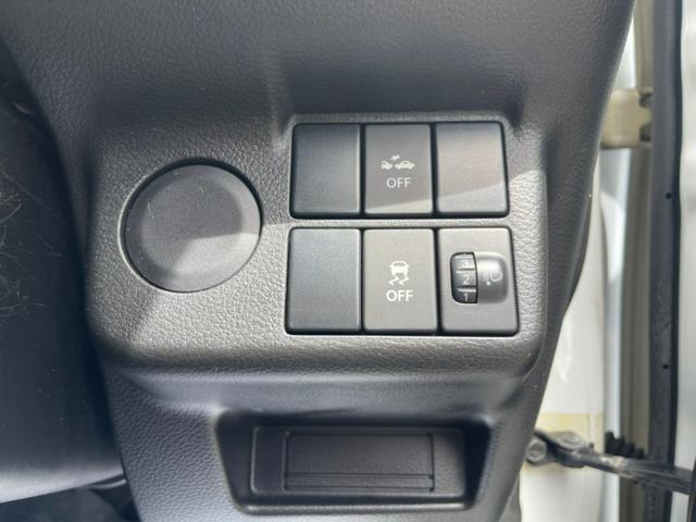 VP 2年保証付(エンジン、エアコンなど♪) ブレーキアシスト搭載車 らくらくキーレスエントリー(14枚目)