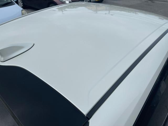 S 5年保証付(HVバッテリー含む♪) ワンセグBT&バックカメラ ブレーキアシスト搭載車 フルエアロ(13枚目)