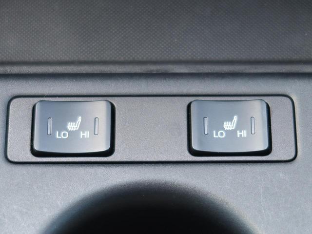 Sツーリングセレクション 衝突軽減装置 レーダークルーズコントロール LEDヘッドライト オートライト アイドリングストップ 前席シートヒーター(6枚目)