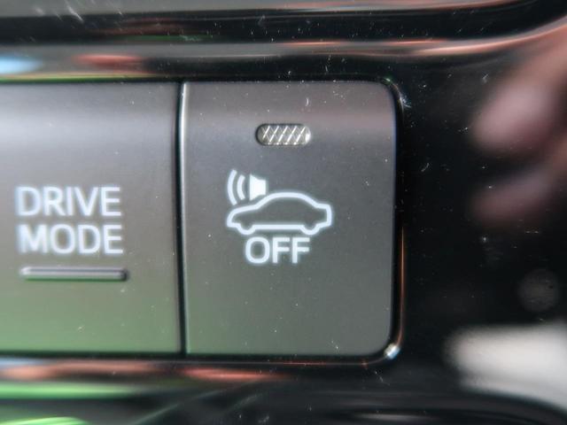 Sツーリングセレクション 衝突軽減装置 レーダークルーズコントロール LEDヘッドライト オートライト アイドリングストップ 前席シートヒーター(9枚目)