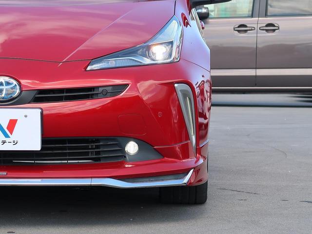 Sツーリングセレクション 衝突軽減装置 レーダークルーズコントロール LEDヘッドライト オートライト アイドリングストップ 前席シートヒーター(25枚目)