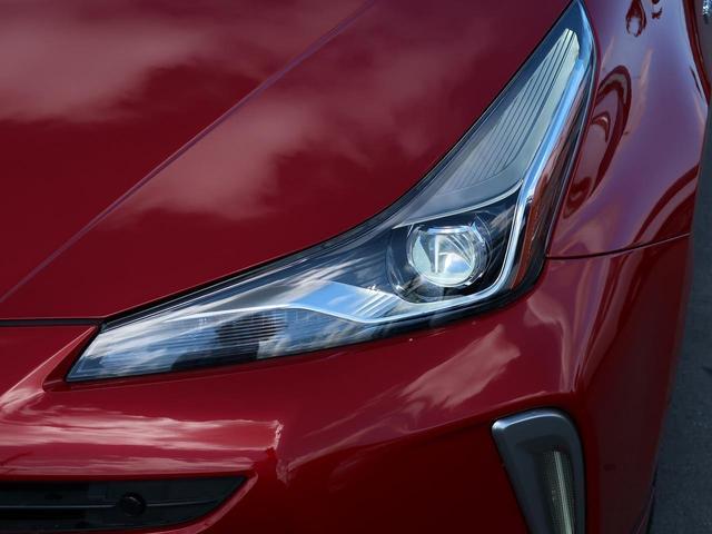 Sツーリングセレクション 衝突軽減装置 レーダークルーズコントロール LEDヘッドライト オートライト アイドリングストップ 前席シートヒーター(27枚目)