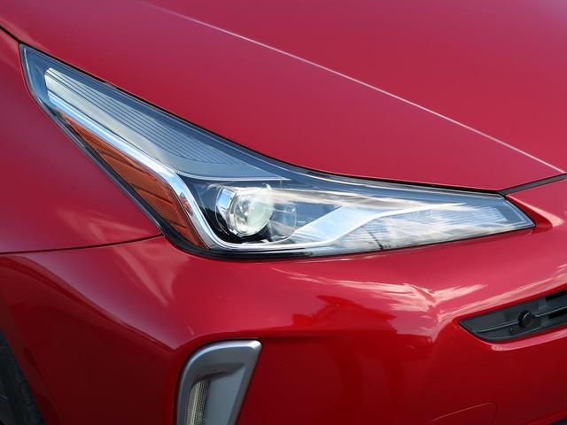 Sツーリングセレクション 衝突軽減装置 レーダークルーズコントロール LEDヘッドライト オートライト アイドリングストップ 前席シートヒーター(28枚目)