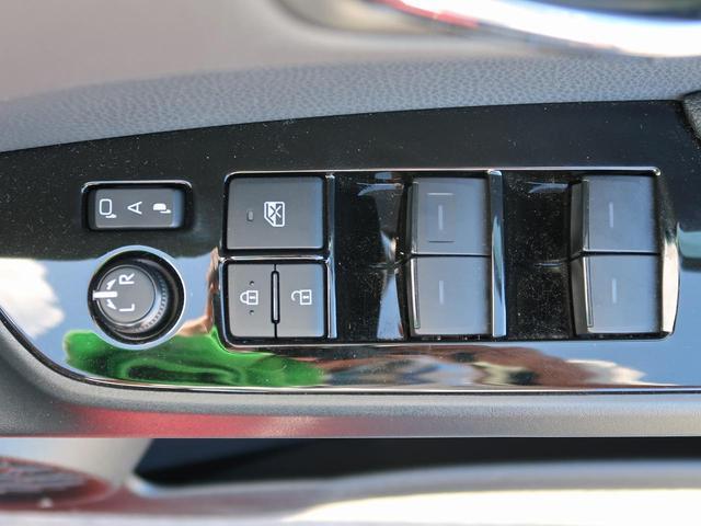 Sツーリングセレクション 衝突軽減装置 レーダークルーズコントロール LEDヘッドライト オートライト アイドリングストップ 前席シートヒーター(35枚目)