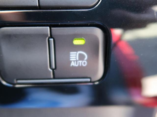 Sツーリングセレクション 衝突軽減装置 レーダークルーズコントロール LEDヘッドライト オートライト アイドリングストップ 前席シートヒーター(38枚目)