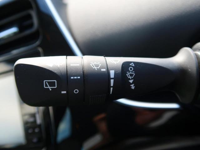 Sツーリングセレクション 衝突軽減装置 レーダークルーズコントロール LEDヘッドライト オートライト アイドリングストップ 前席シートヒーター(39枚目)