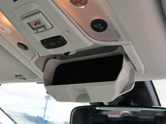 Sツーリングセレクション 衝突軽減装置 レーダークルーズコントロール LEDヘッドライト オートライト アイドリングストップ 前席シートヒーター(45枚目)