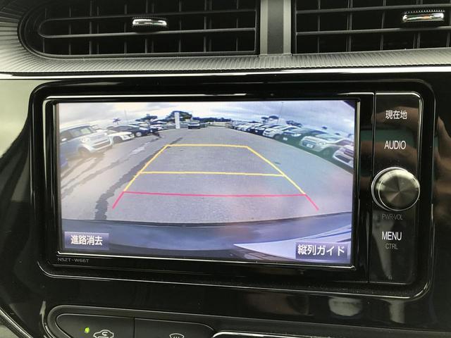 クロスオーバー 純正ナビ 衝突被害軽減 LEDヘッドライト バックカメラ フルセグTV オートライト ETC(4枚目)