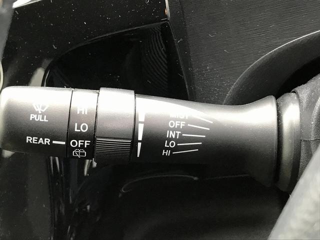 クロスオーバー 純正ナビ 衝突被害軽減 LEDヘッドライト バックカメラ フルセグTV オートライト ETC(37枚目)