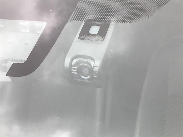 クロスオーバー 純正ナビ 衝突被害軽減 LEDヘッドライト バックカメラ フルセグTV オートライト ETC(50枚目)