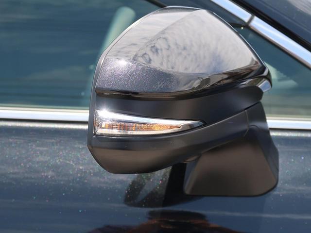 Z レザーパッケージ メーカーナビ 全周囲カメラ レーダークルーズ JBLサウンド LEDヘッドランプ 衝突被害軽減 パワーバックドア(54枚目)