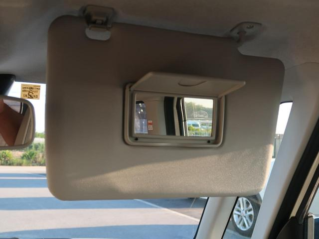 Gメイクアップリミテッド SAIII 社外ナビ 衝突被害軽減 全周囲カメラ 両側電動スライドドア LEDヘッドランプ ETC(37枚目)